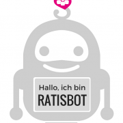 Legal Chatbot