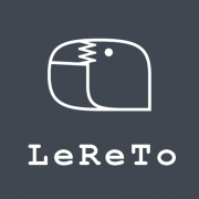Legal Tech Start-up LeReTo