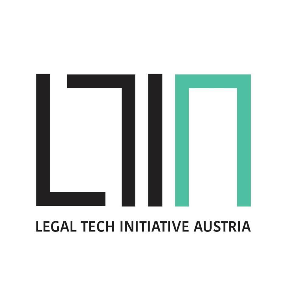 Allgemein Archive Legal Entrepreneurship