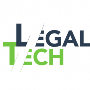 weblaw legal tech schweiz