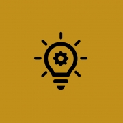 Legal Tech für Unternehmer