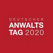 Anwaltstag 2020