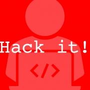 Legal Tech Hackathon